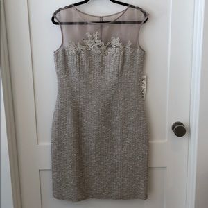 Kay Unger Formal Dress